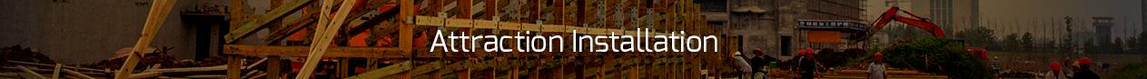 installation_text