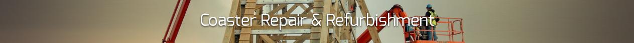repair_text